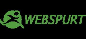 Webspurt